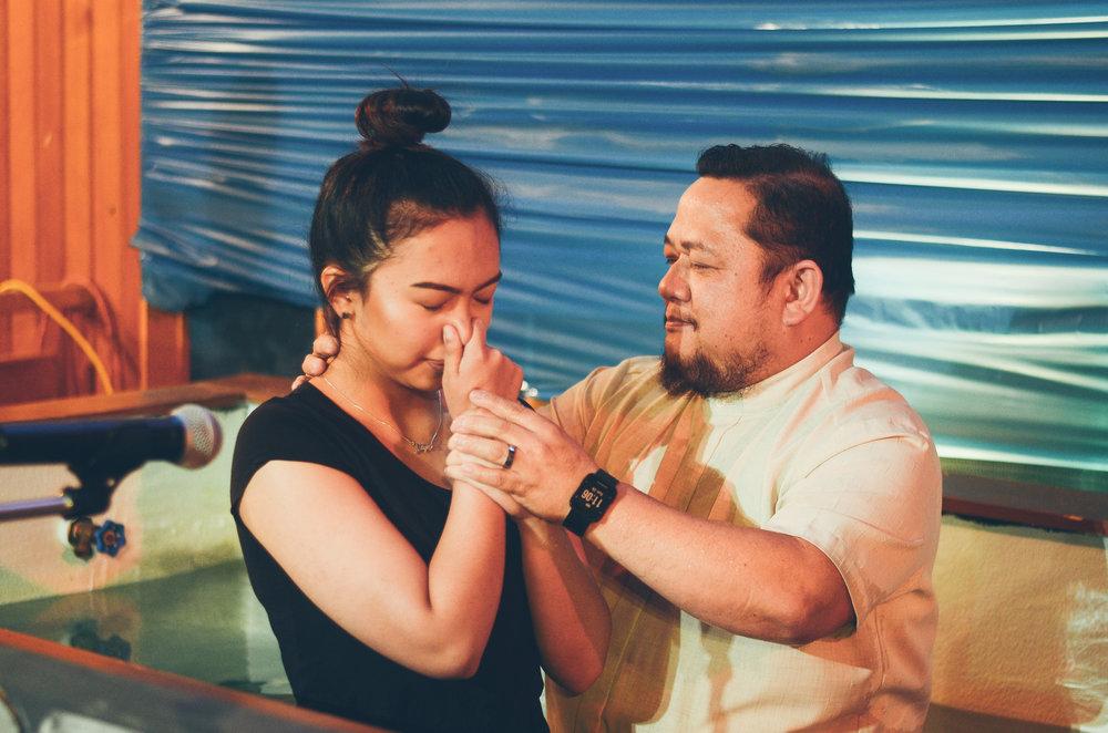 Water Baptism-14.jpg