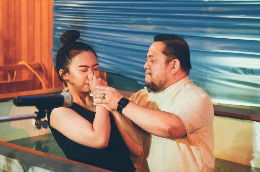 Water Baptism-15.jpg