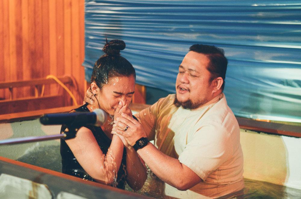 Water Baptism-17.jpg