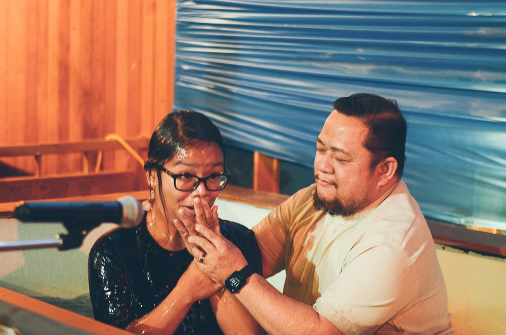 Water Baptism-23.jpg