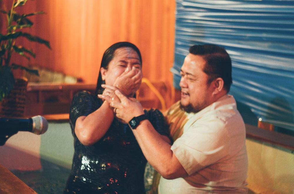 Water Baptism-28.jpg