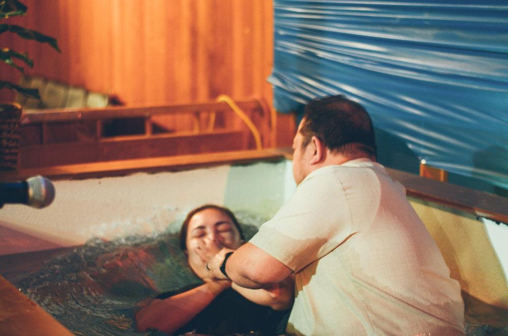 Water Baptism-32.jpg