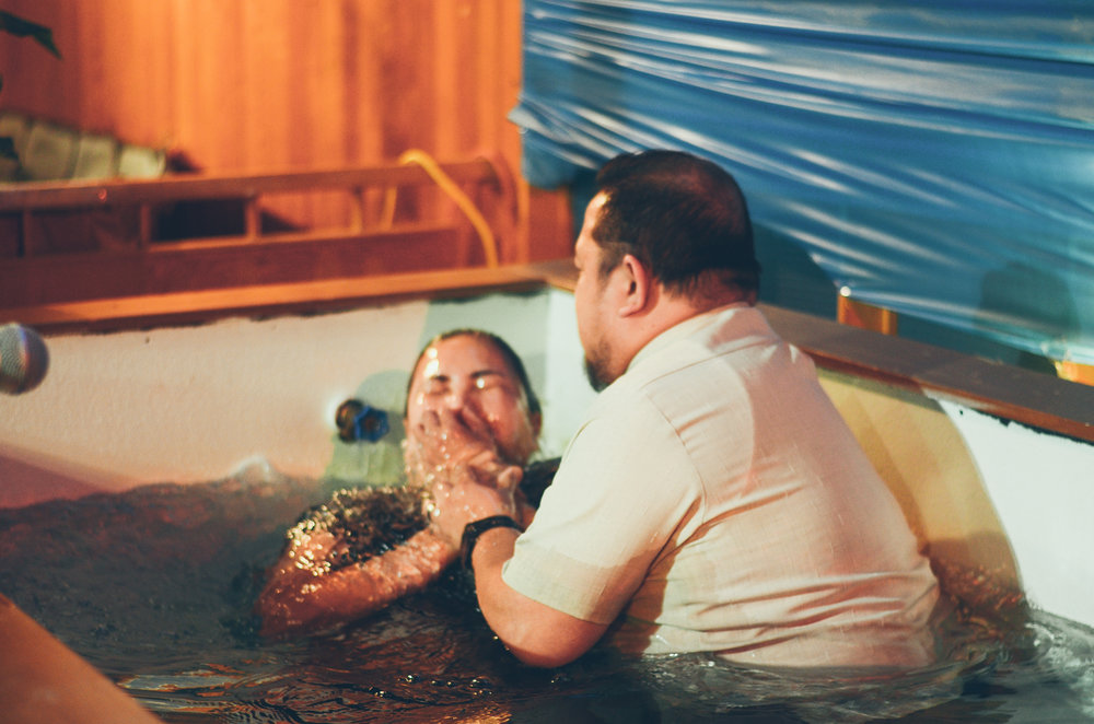Water Baptism-33.jpg