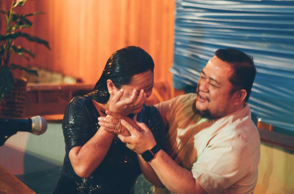 Water Baptism-29.jpg