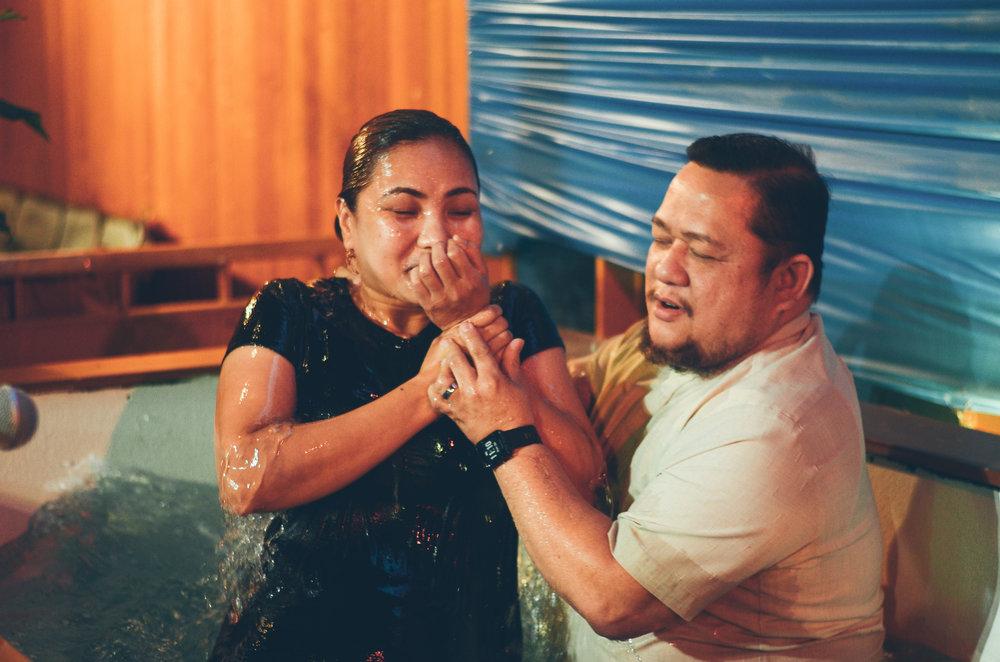 Water Baptism-35.jpg