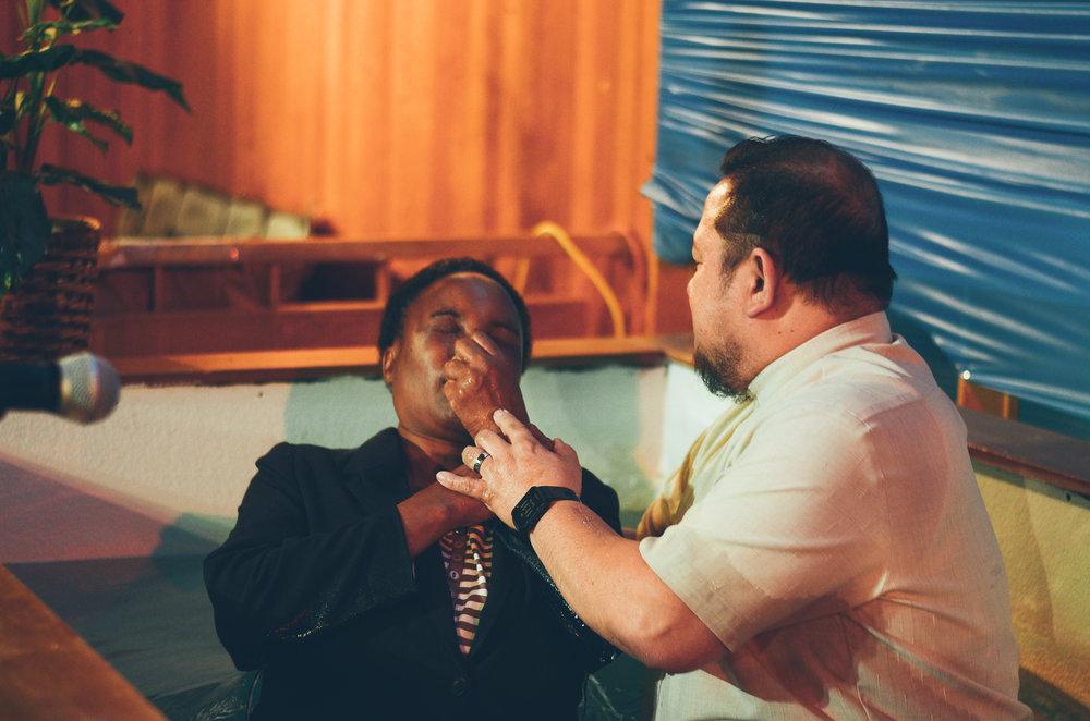 Water Baptism-39.jpg