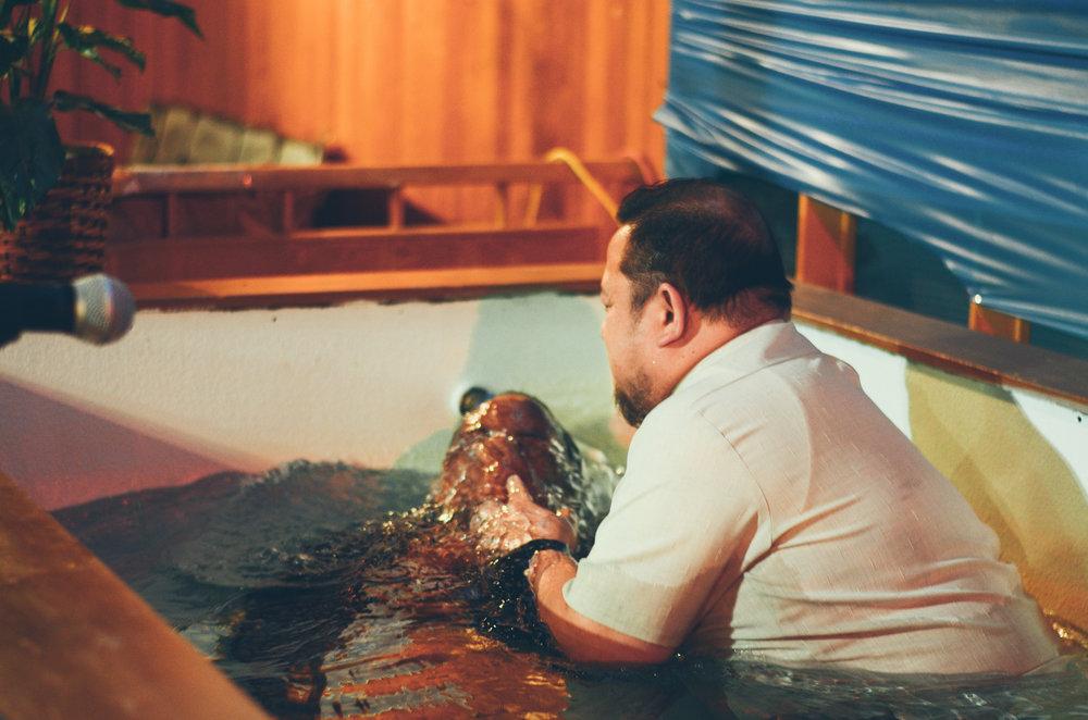 Water Baptism-40.jpg