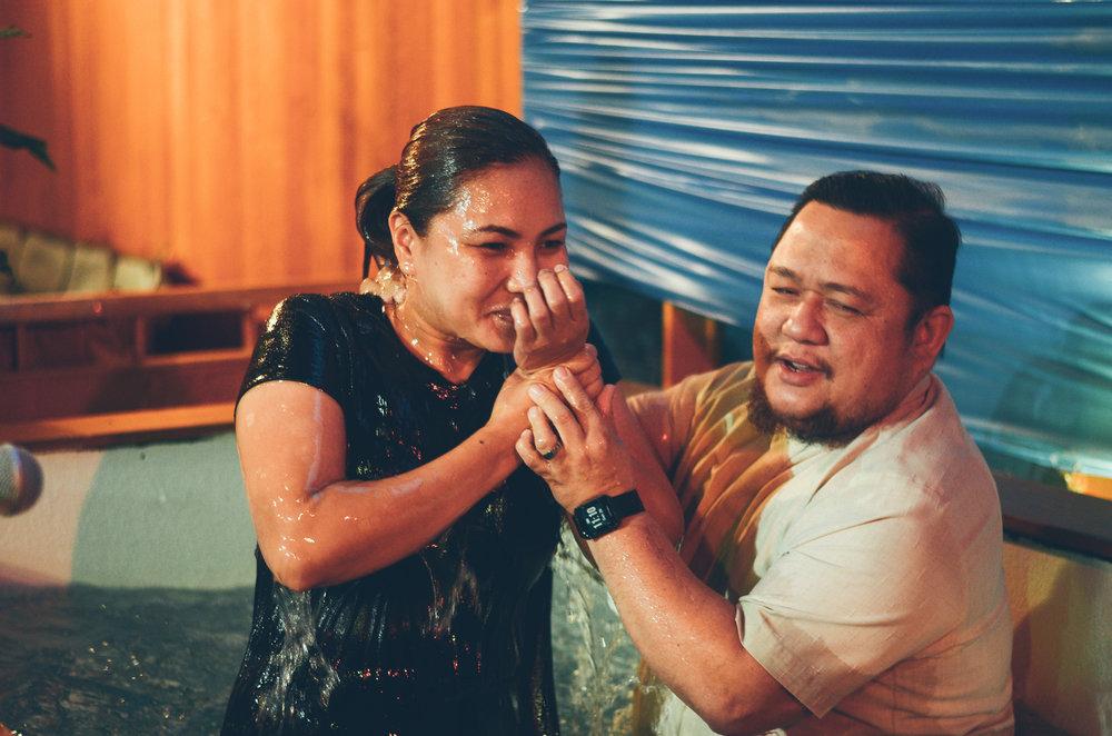Water Baptism-36.jpg