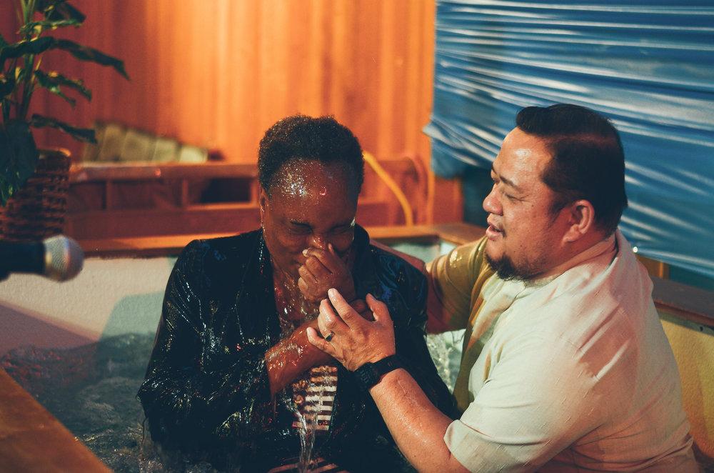 Water Baptism-42.jpg