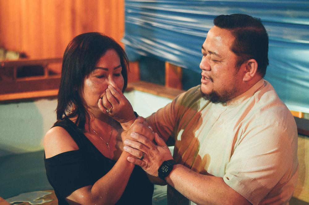 Water Baptism-44.jpg