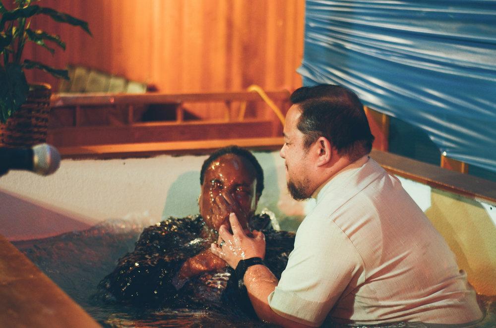 Water Baptism-41.jpg