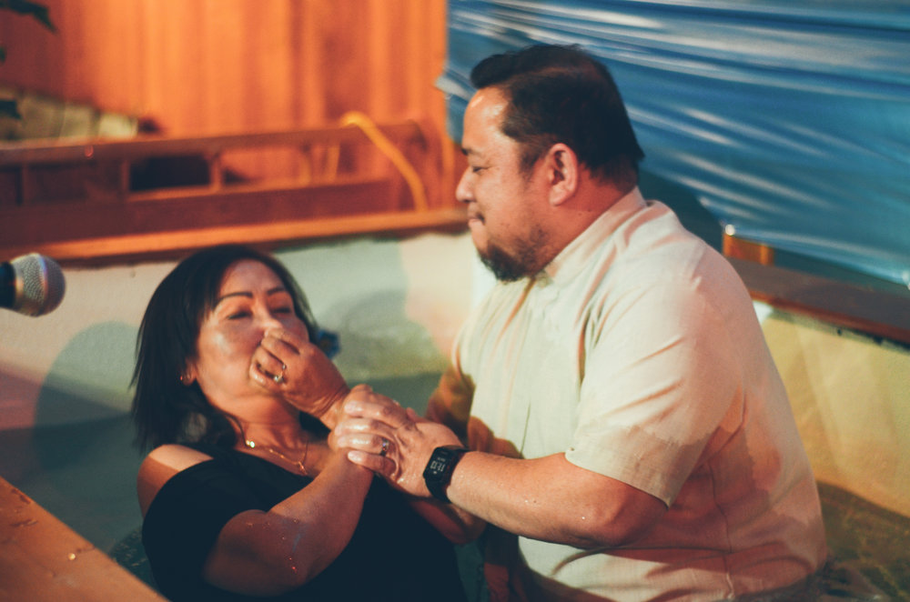 Water Baptism-45.jpg
