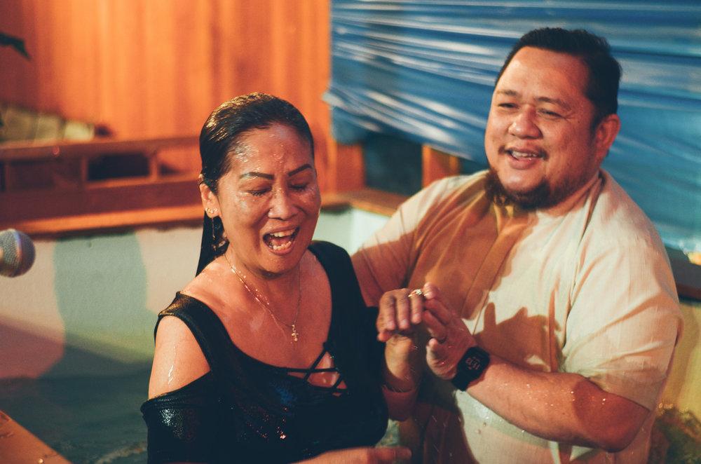 Water Baptism-48.jpg