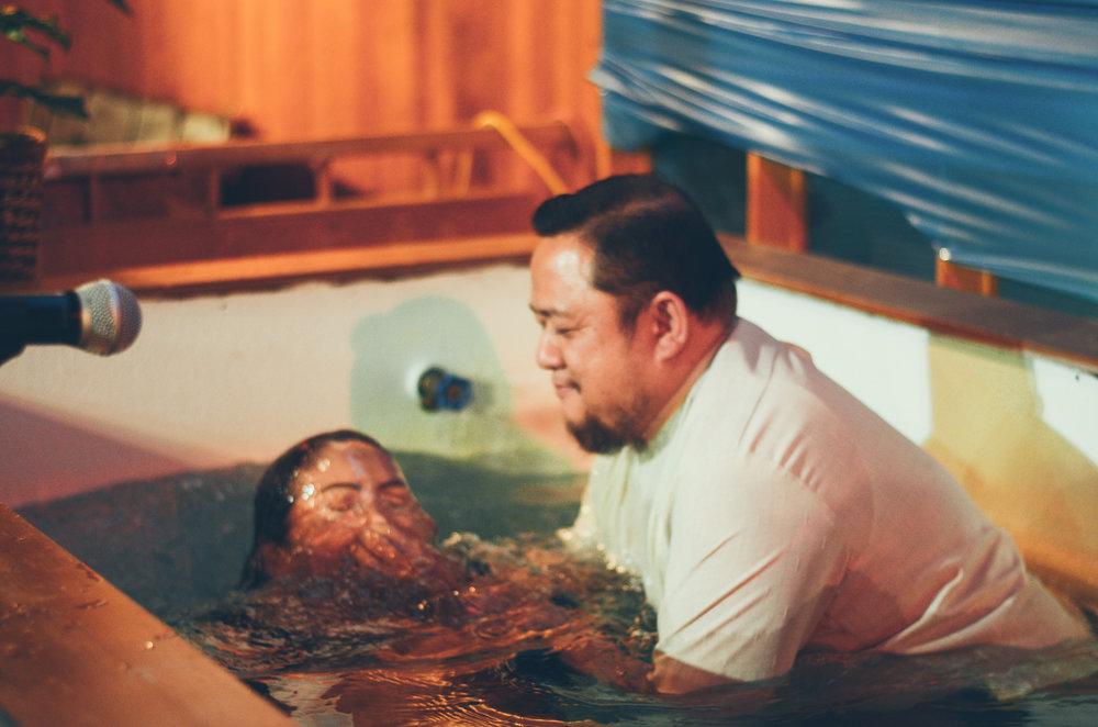 Water Baptism-46.jpg