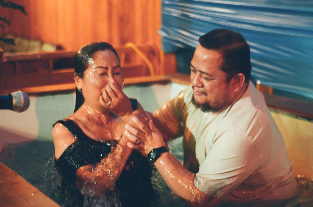 Water Baptism-47.jpg