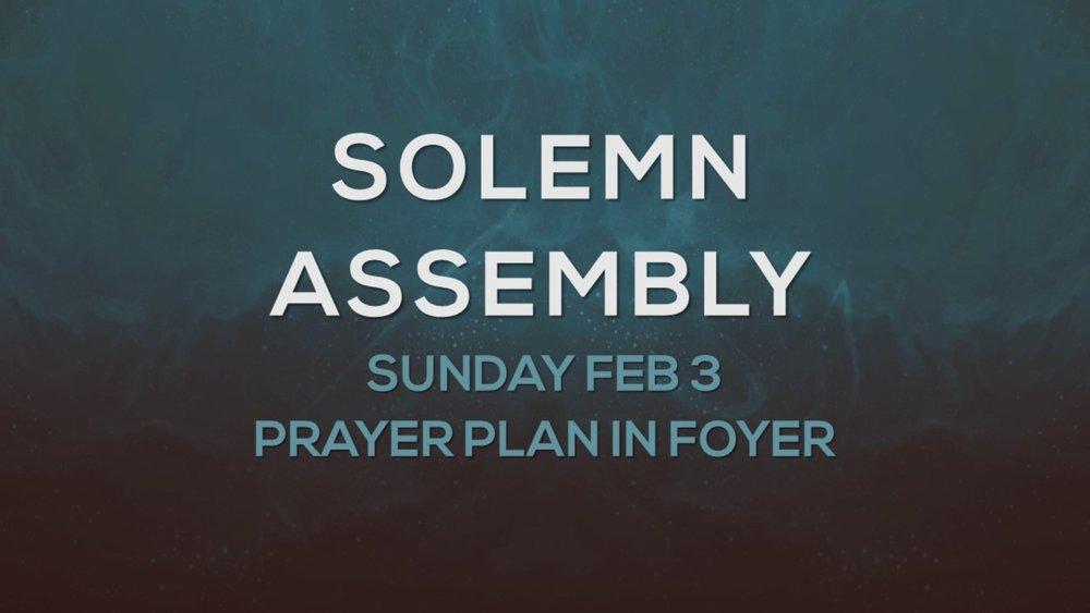 Solemn Assembly.jpg