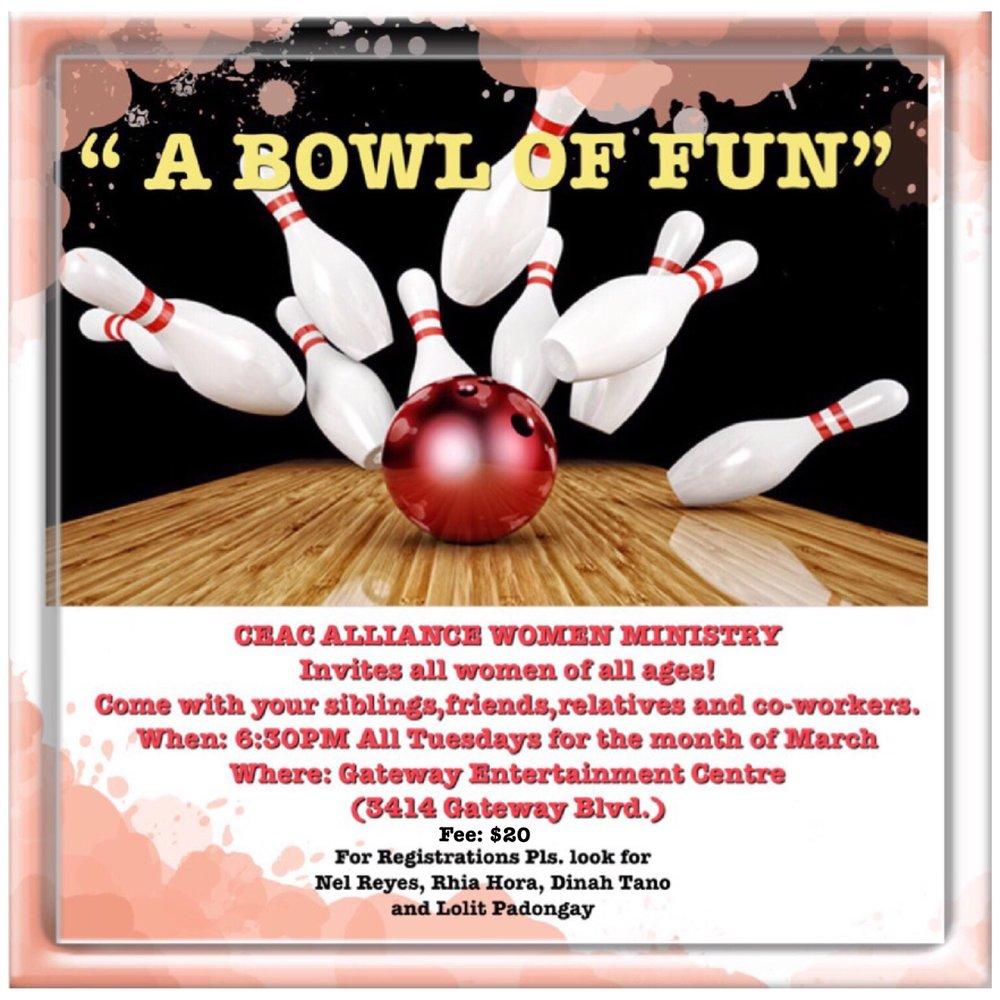 Women's Bowling.jpg