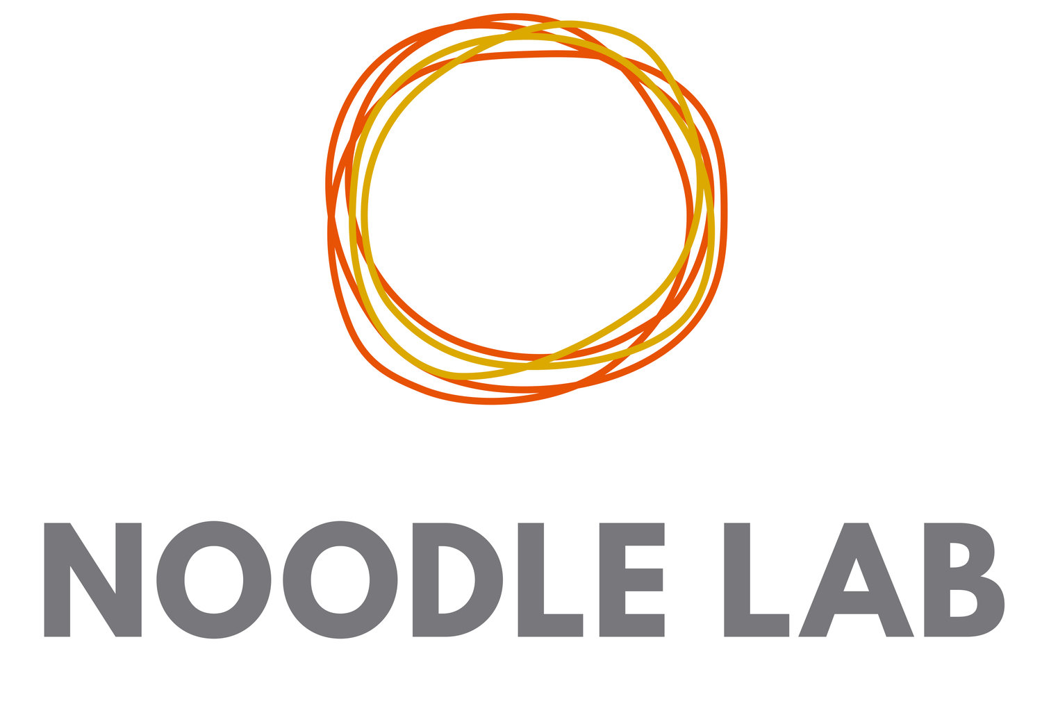 NOODLE LAB BOSTON