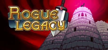 roguelegacy0.jpg