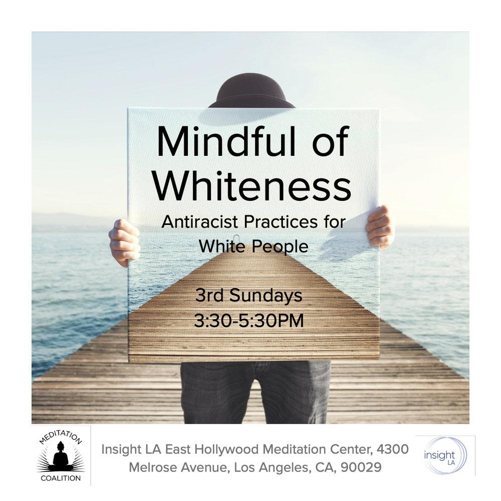 Whiteness 2.jpg