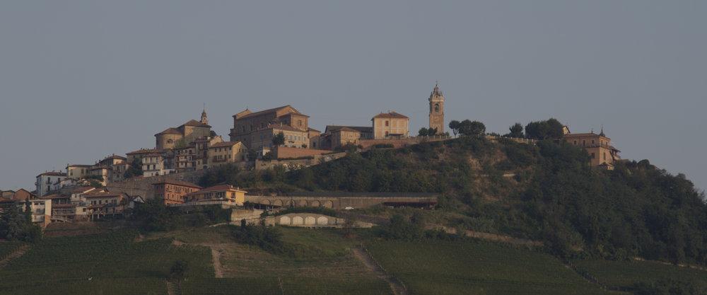 Italy_Landscape.02.jpg