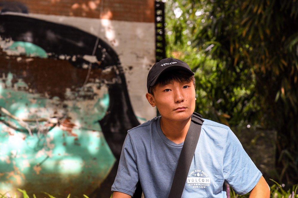JuwonShanghaiCHina_Mapstone.jpeg