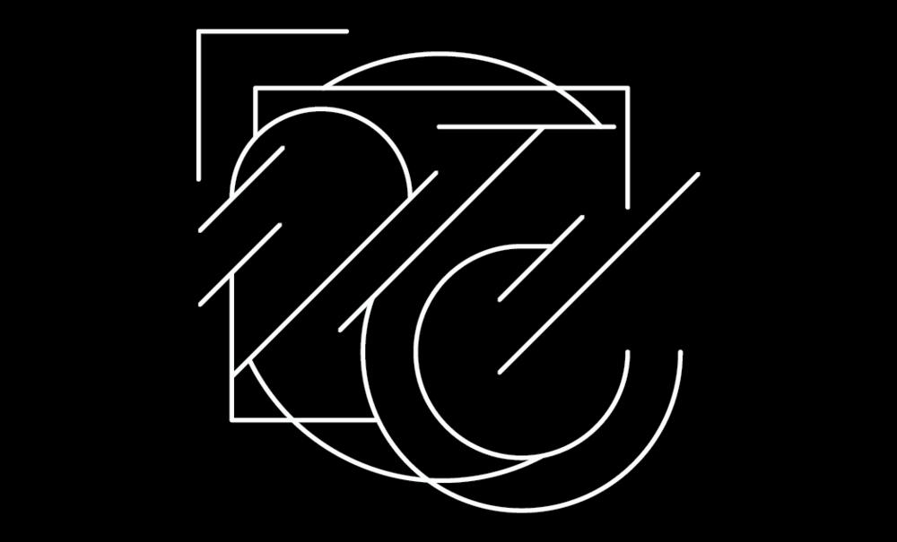 atc-logo-web.png