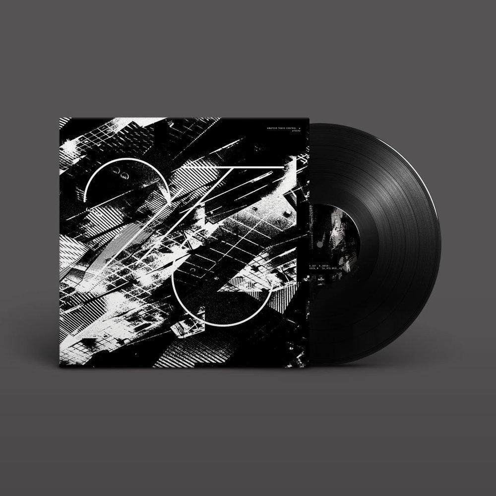 atc_vinyl_mock.jpg