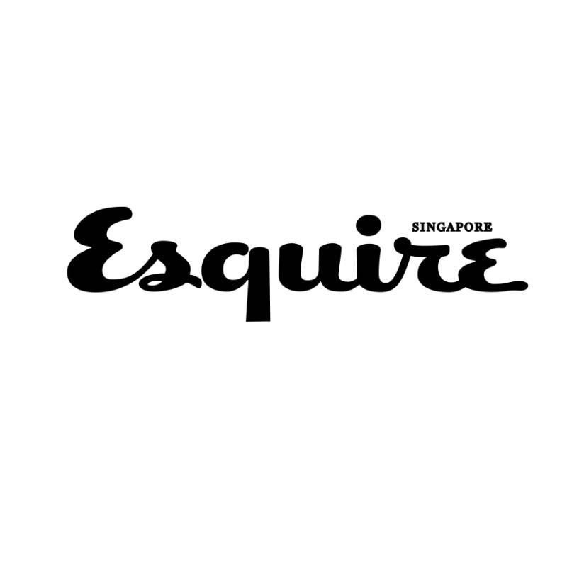 esq-logo.png