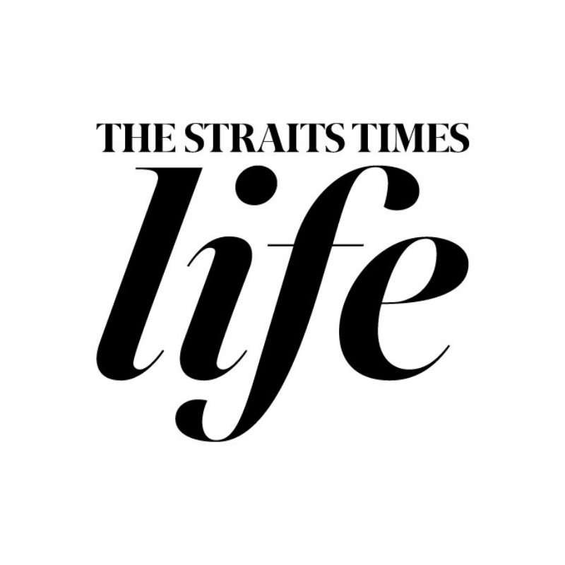 st-life-logo.png