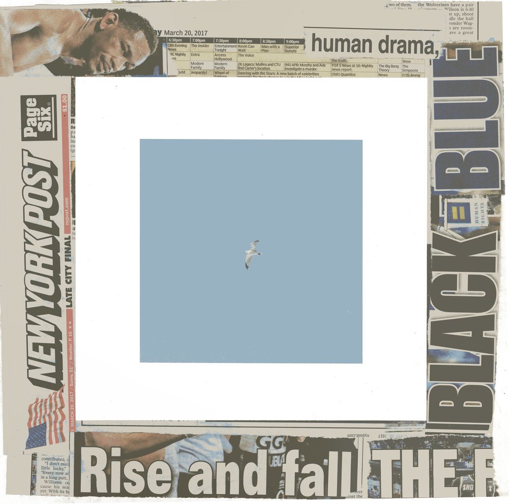 Human Drama 1.jpg