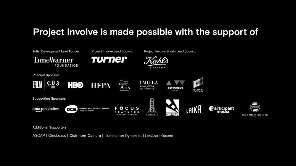 PI17_Sponsors EndCard.jpg