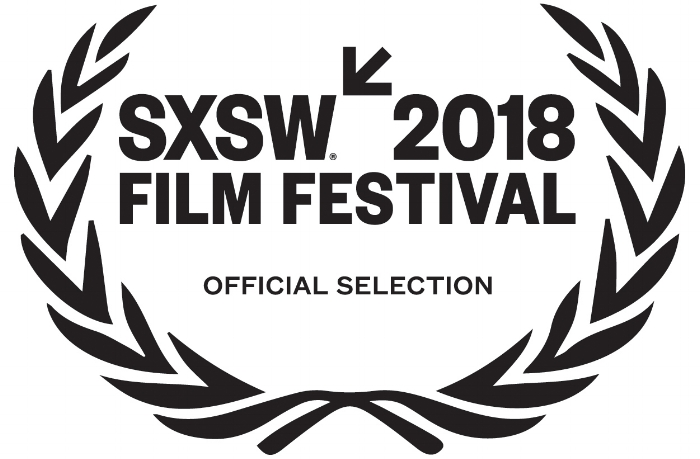 2018_OfficialSelection SXSW.jpg
