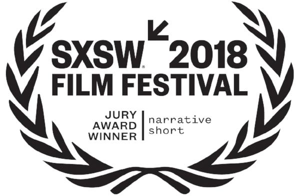 2018_JuryAwardWinner_narrativeshort.jpg