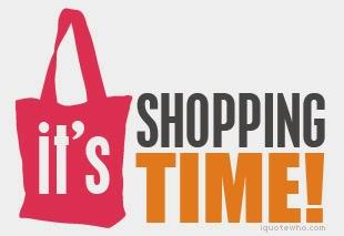 its-shopping-time.jpg