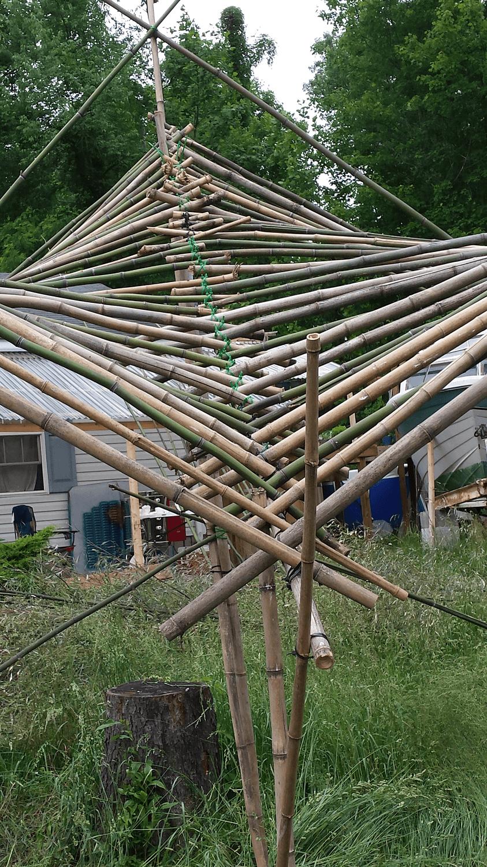 Bamboo flight 9.png