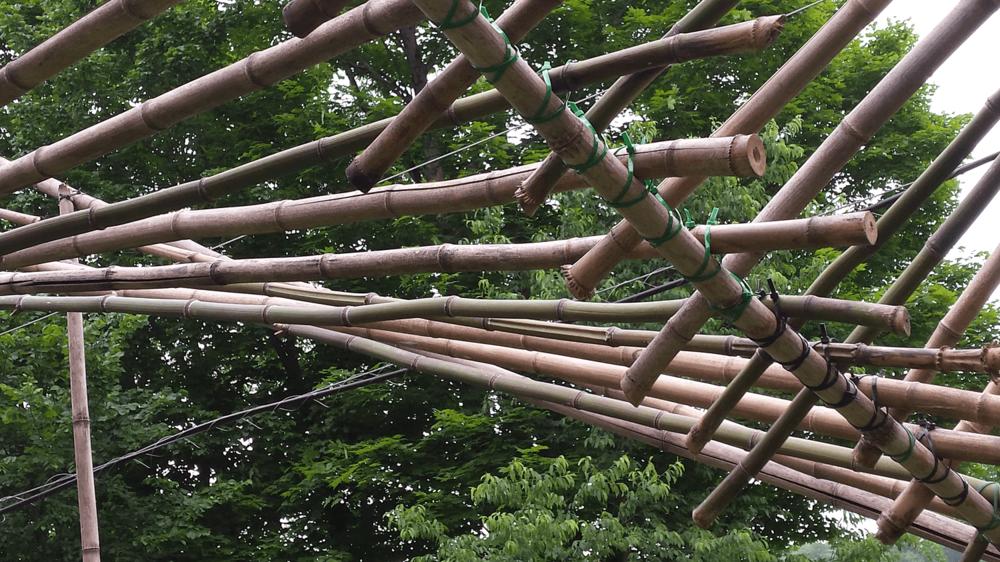 Bamboo flight 10.png