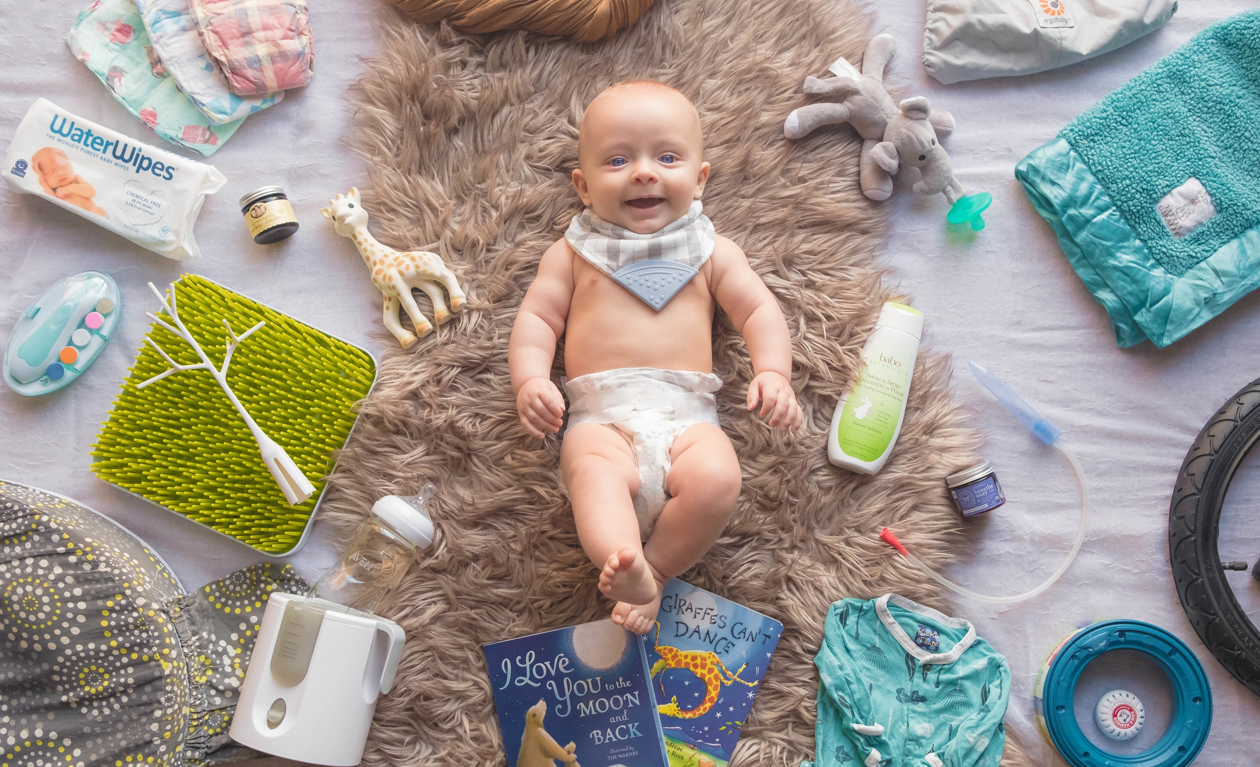 e307c56122e Top 20 Baby Products of 2017 — Her Purpose
