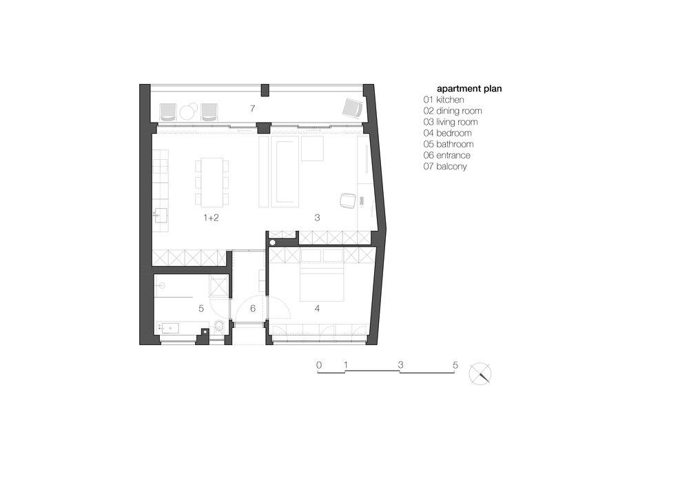 novi tlorisi-MRVstudio-p5 2.jpg