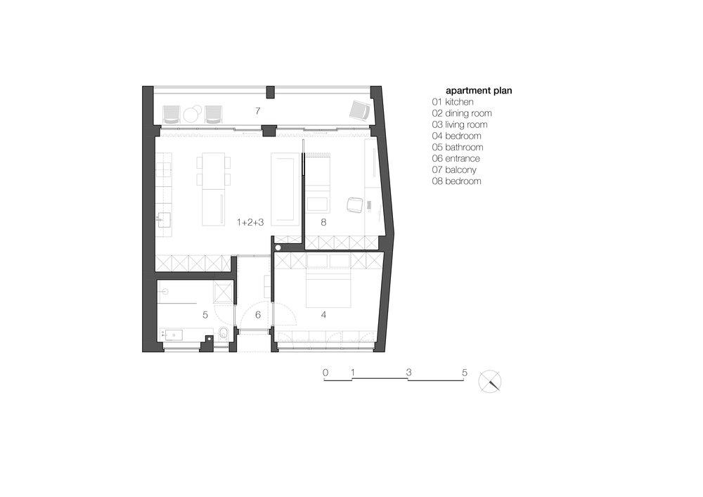novi tlorisi-MRVstudio-p5 (2).jpg