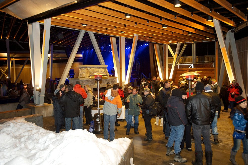 wsi-imageoptim-Whistler-Olympic-Plaza-setup.jpg