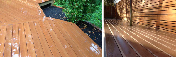 beere-timber-decking.jpg