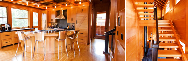 beere-timber-Interior-finishing.jpg
