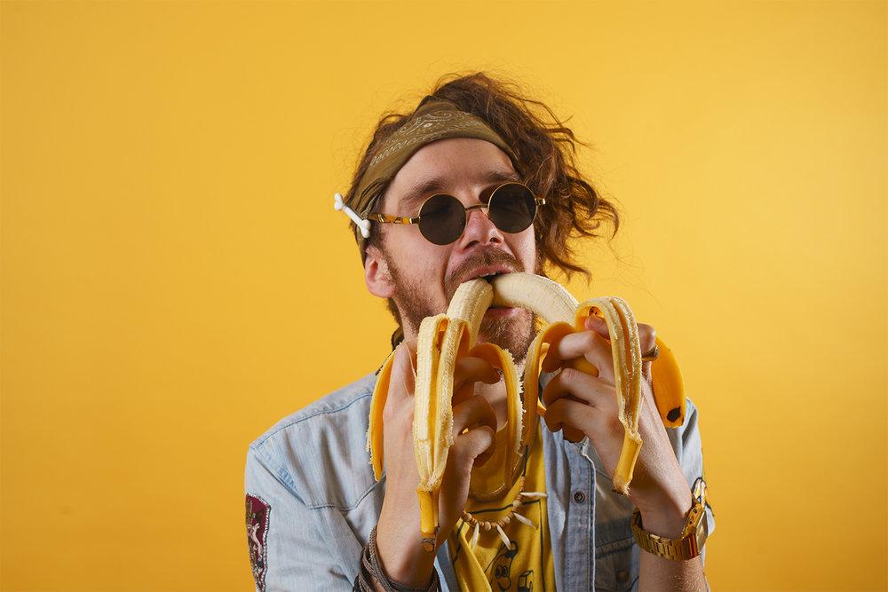 bananas (5).jpg