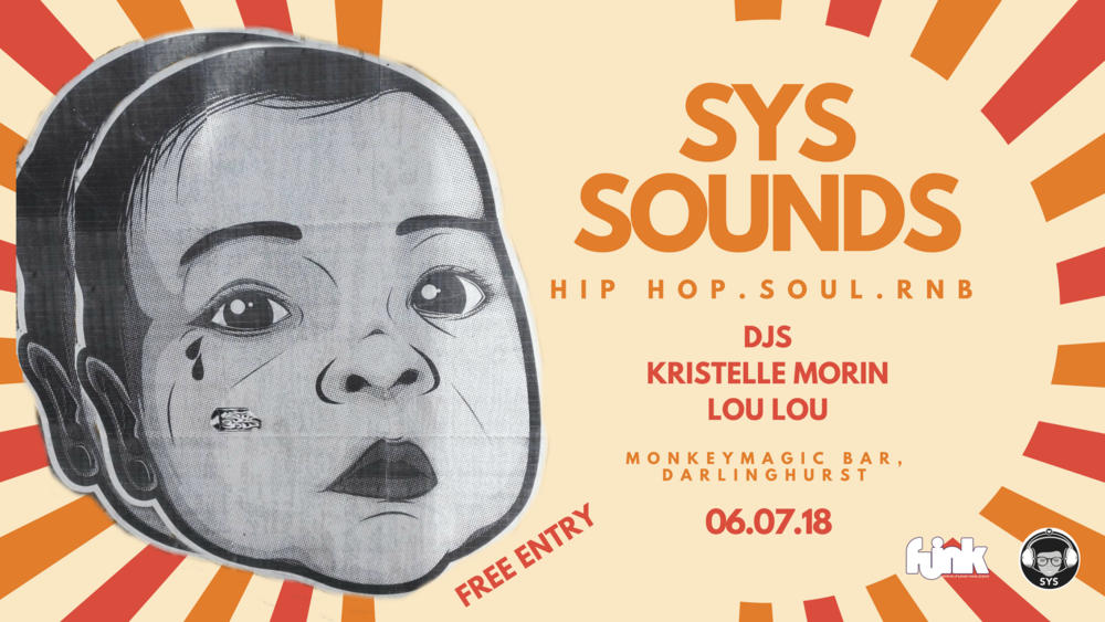 SYS SOUNDS 6TH JULY.png