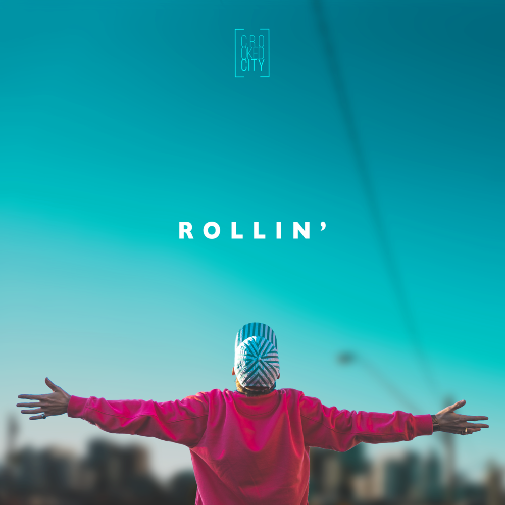 Rollin'.png