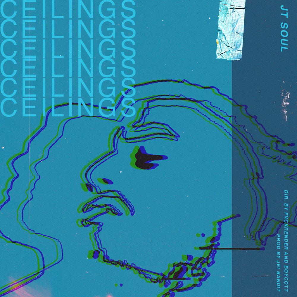 Ceilings Artwork.jpg