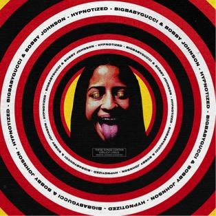 Hypnotized.jpg