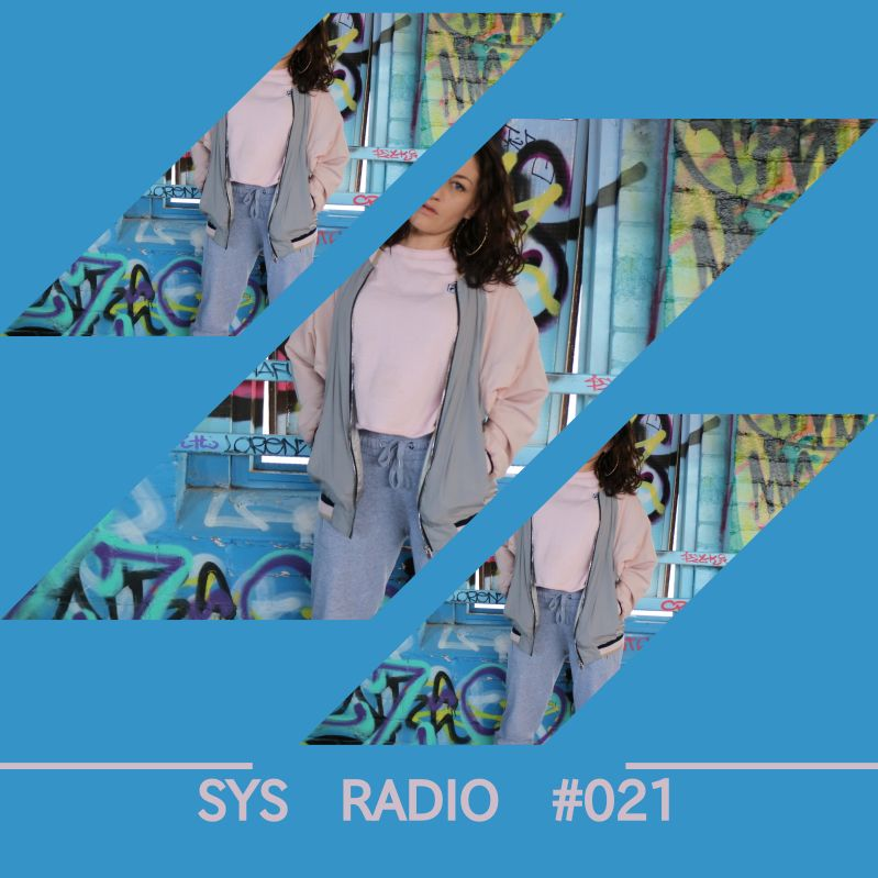 SYS RADIO_021.jpg