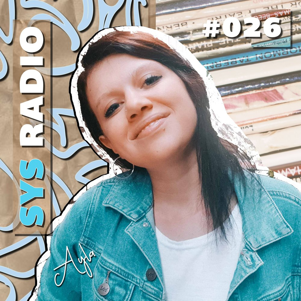 SYS RADIO_026.jpg